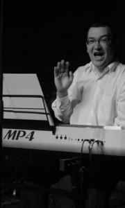 Ludo (pianiste)