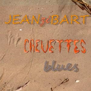 Pochettes-face-Crevettes-blues-05-2000 (2)